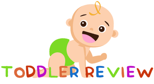 Toddler Review