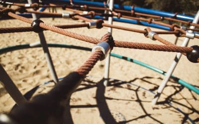 The 9 Best Climbing Frames (Review) in 2021