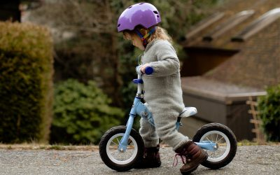 14 Best Balance Bikes for Toddlers (Review) in 2021