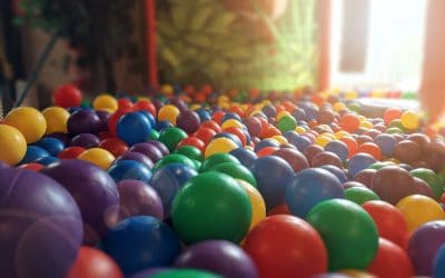 The 10 Best Ball Pits For Toddlers (Reviews) in 2021