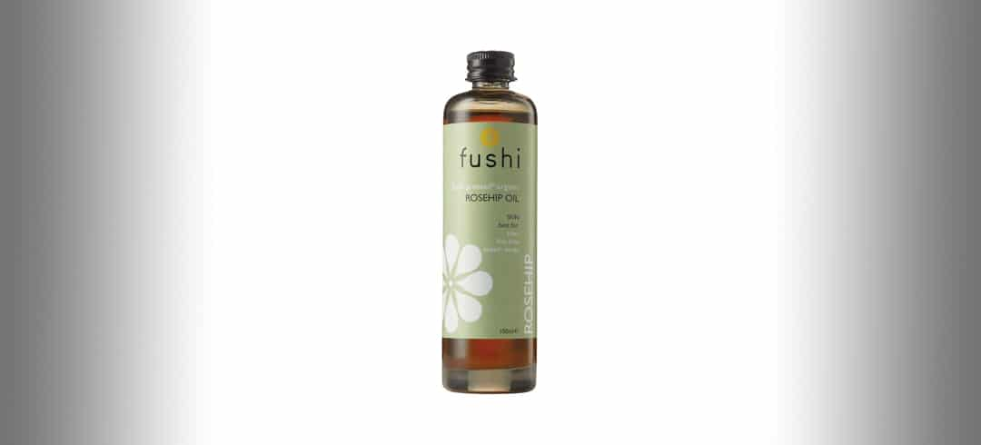 best stretch mark oils
