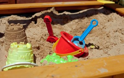10 Best Sandpit Toys (Review) in 2021