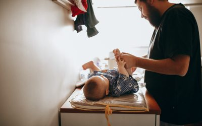 The 10 Best Baby Changing Tables (Reviews) in 2021