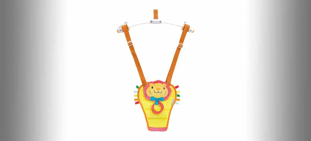 Baby Swing vs Baby Jumper vs Baby Bouncer