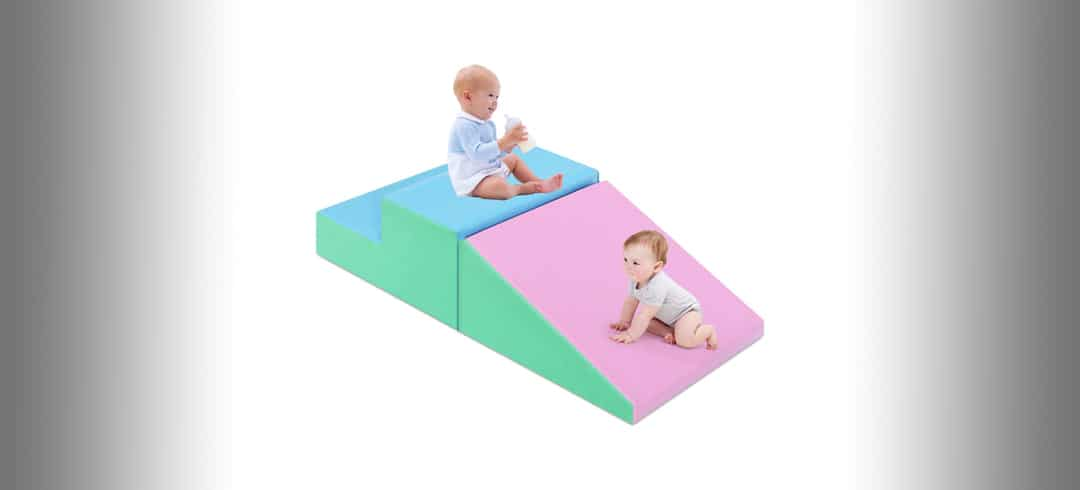 best small indoor climbing frames